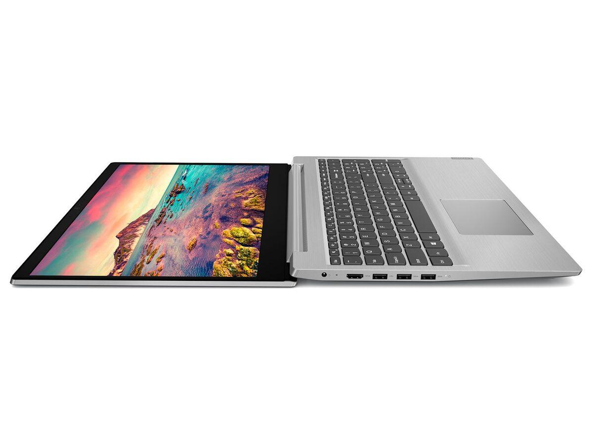 Bild 5 von Lenovo S145-15AST 81N3009EGE Laptop