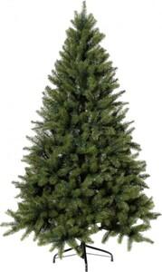 artfleur künstliche Edeltanne Premium Full ,  180 cm, grün