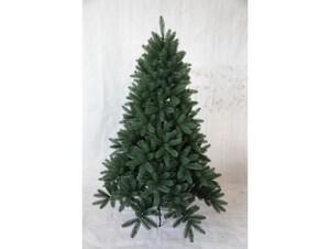 TrendLine Künstlicher Weihnachtsbaum ,  grün, 180 cm