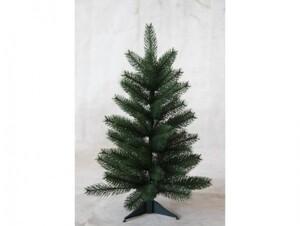 TrendLine Künstlicher Weihnachtsbaum ,  grün, 50 cm