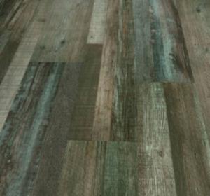 d-c-fix Vinylboden ,  Coleford Wood