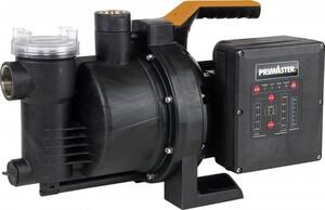 Primaster Hauswasserautomat GAP 6000 PM ,  1.500 Watt