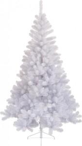 Kaemingk Weihnachtsbaum Pine ,  210 cm