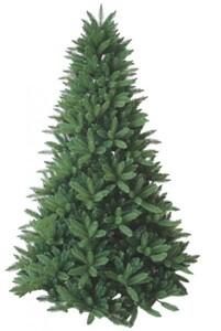 TrendLine künstlicher Weihnachtsbaum ,  210 cm