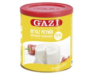 GAZI®  Hirtenkäse