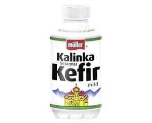 müller®  Kalinka Kefir