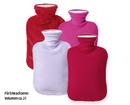 Bild 1 von EASY HOME®  Wärmflasche