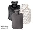 Bild 2 von EASY HOME®  Wärmflasche