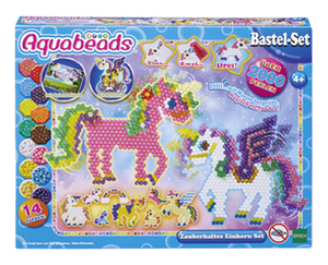 Aquabeads®