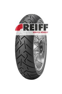Pirelli SCORPION™ TRAIL II TL REAR 170/60 R17 72V tl