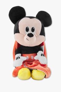 Disney - Kuscheltier