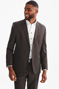 Westbury Premium         Baukasten-Wollsakko - Tailored Fit