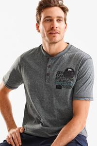 Canda         T-Shirt