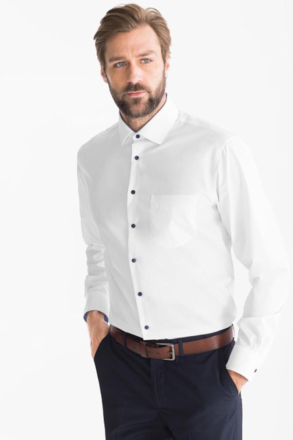 Westbury Premium         Businesshemd - Comfort Fit - Kent