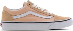 Vans Ua Old Skool - Damen Schuhe