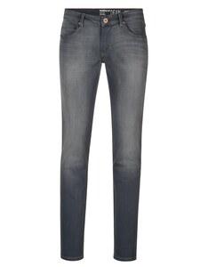 """Paddock´s - Paddock's 5-Pocket-Jeans """"Dean"""""""