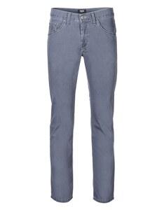 Pioneer - 5-Pocket Jeans Rando