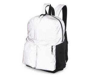 Reflektierender Rucksack