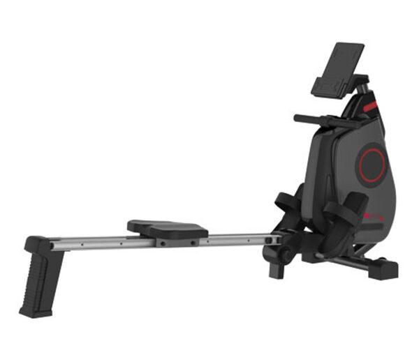SportPlus-Ruderergometer »SP-MR-030-iE«