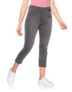 Bexleys woman - 7/8 Jeans mit Zieranhänger