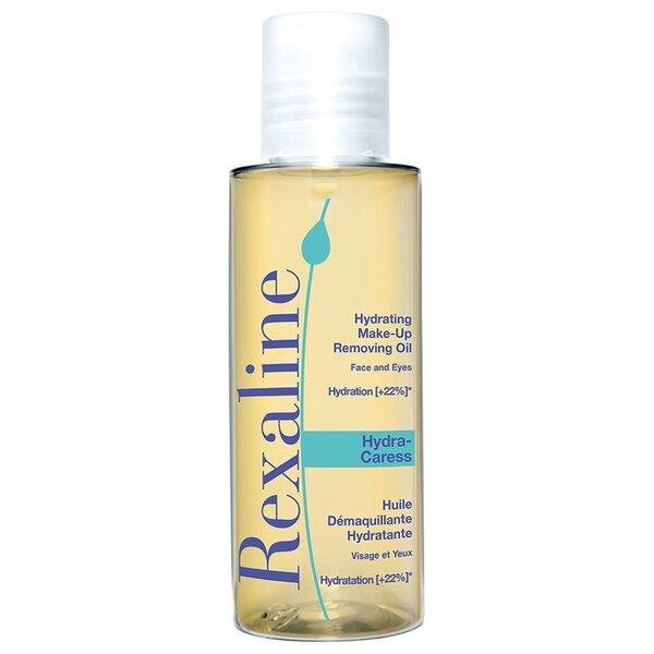 Rexaline Gesichtspflege  Make-up Entferner 100.0 ml