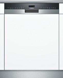 Siemens Geschirrspüler SN558S06TE | B-Ware - der Artikel ist neu - ohne OVP