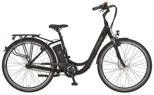 E-Bike City 28 Zoll 7-Gang | B-Ware - der Artikel ist neu - Verpackung beschädigt
