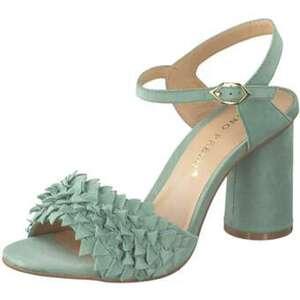 Bruno Premi Sandale Damen grün