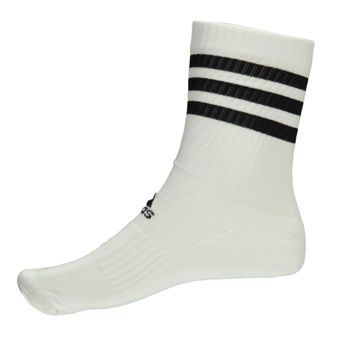 Bild 2 von Herren Socken im 3er Pack