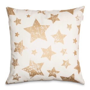 Esprit Kissenbezug   Big Star 45 x 45 cm