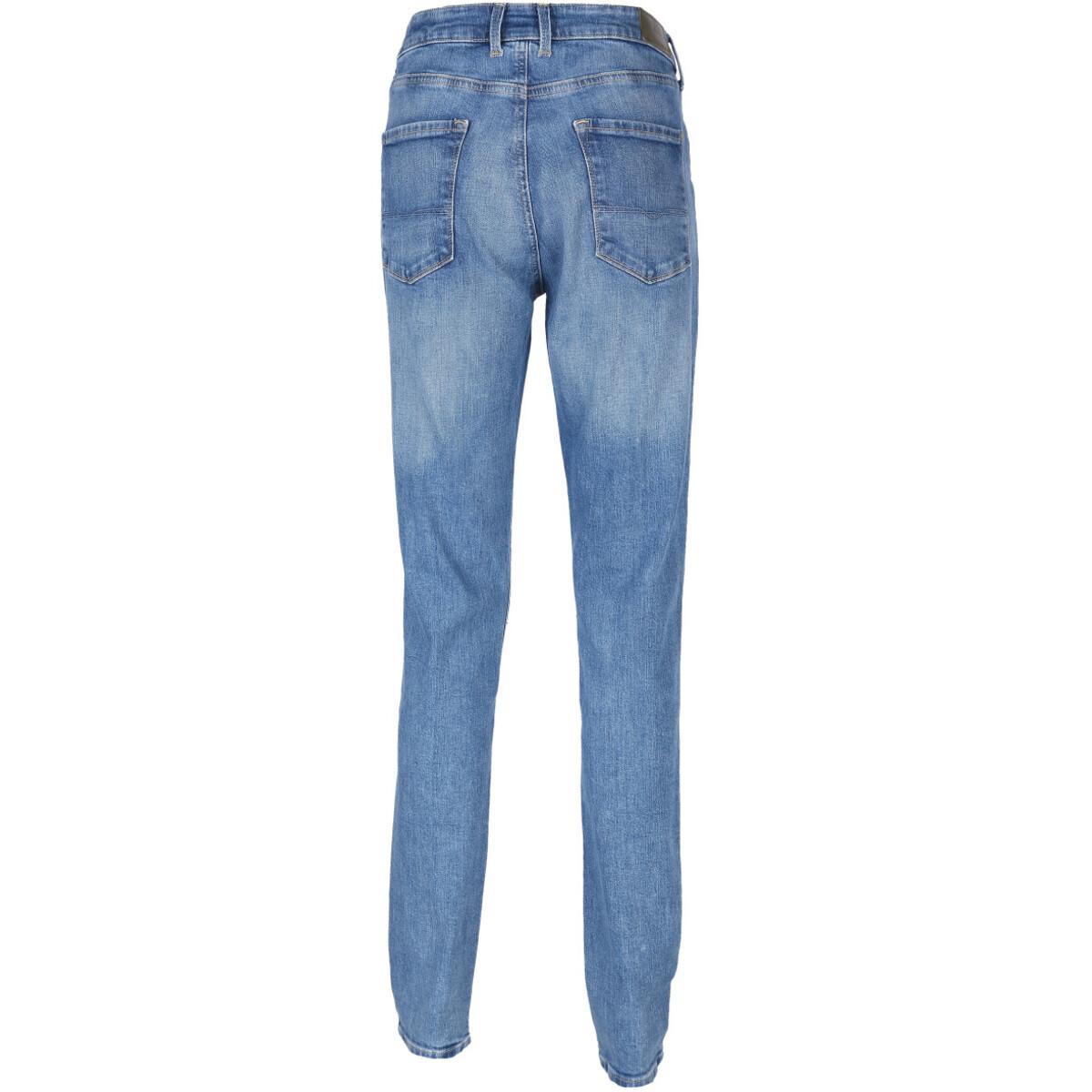 Bild 2 von Damen Pepe Jeans REGENT high waist skinny