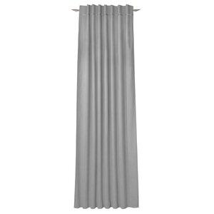 Esprit Fertiggardine   Cord 130 x 250 cm