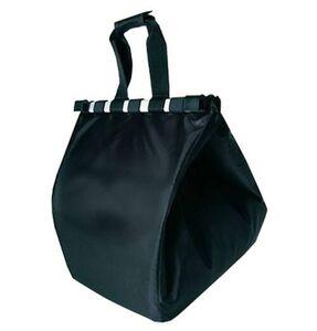 Reisenthel Einkaufstasche easyshoppingbag black, 99