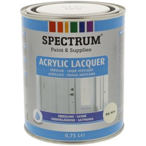 Spectrum Farbe Paint & Supplies