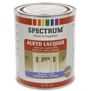 Spectrum Farbe Paint & Supplies