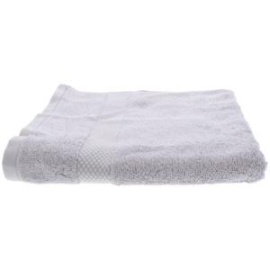 Hochwertiges Bambus-Handtuch