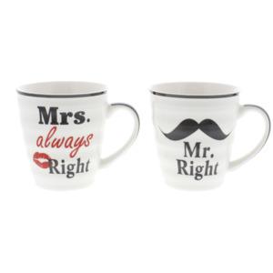 Mr- & Mrs-Becher