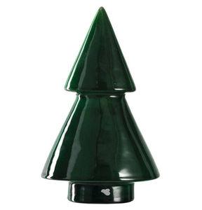 "Leonardo Keramikbaum ""Festivo 26"", grün, grün"
