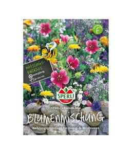 SPERLI Samen Blumenmischung 'SPERLI´s Bienen-Mix'