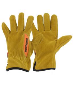 Handschuh Pro Robuste