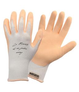 Handschuhe Nude