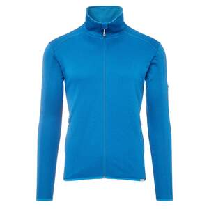 FRILUFTS ARICA FLEECE JACKET Männer - Fleecejacke