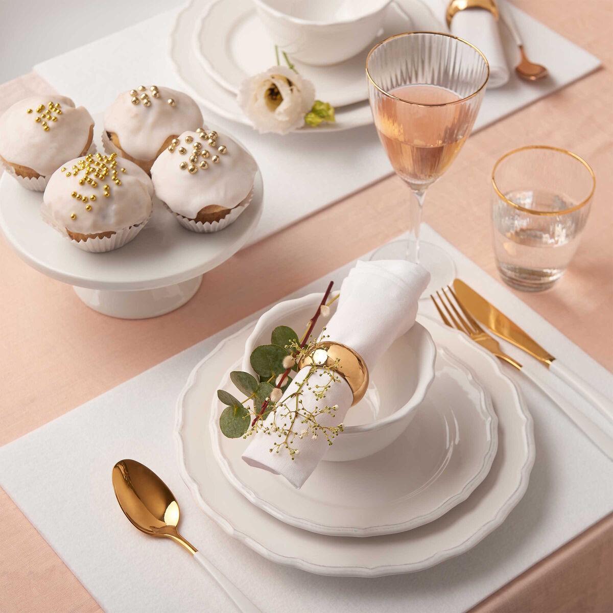 Bild 5 von EATON PLACE 6 x Dessertschale