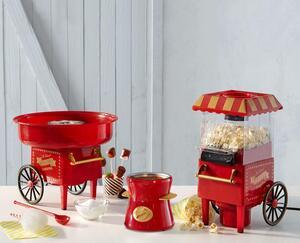 elta Zuckerwattemaschine oder Popcornmaschine