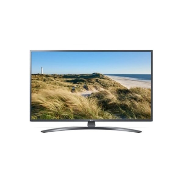 "LG 55UM74007LB 139cm 55"" 4K UHD DVB-T2HD/C/S2 HDR10 Pro Smart TV"