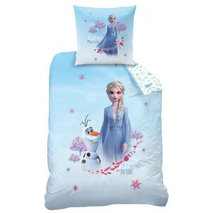 Die Eiskönigin 2 - Bettwäsche