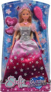 Steffi Love - Glitter Princess