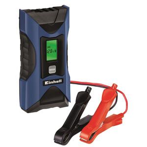 Einhell Car Blue Batterie-Ladegerät BC-BL 4 M