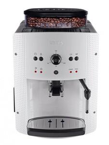 Krups Espresso-Kaffee-Vollautomat EA8105