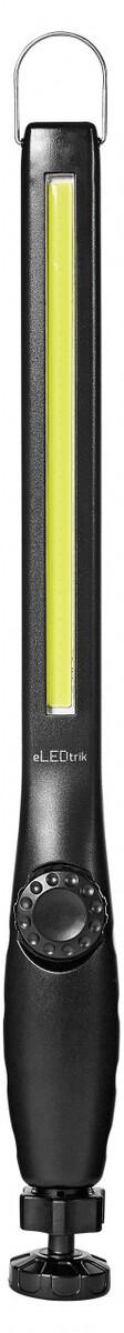 Bild 1 von eLEDtrik LED Arbeitslichter, 5 W